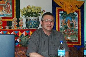 ardussi-bhutan-2005