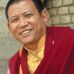 Khenpo_Karma_Jamyang_Gyaltsen